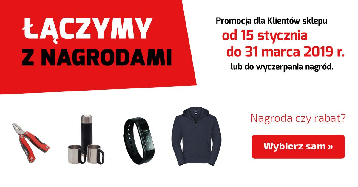 Nowa promocja w HeluSklep.pl