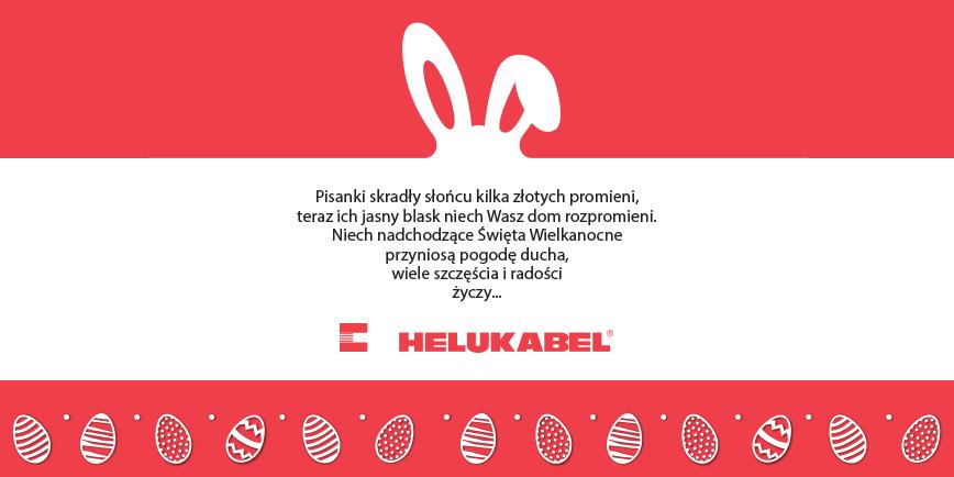 Helukabel Polska życzenia śwąteczne