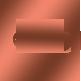 Odporność na temperatury