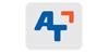 Przedsiębiorstwo Handlowe A-T Spółka Akcyjna
