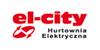 el-city