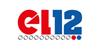el12 Sp. z o.o.