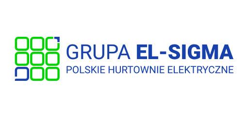 EL-SIGMA Sp. z o.o.