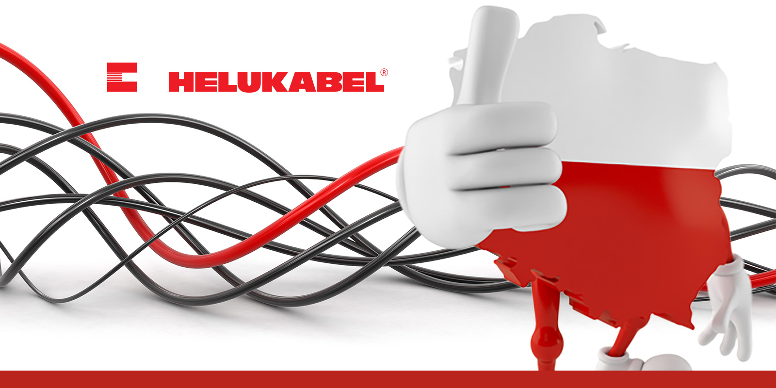 Helukabel w Polsce