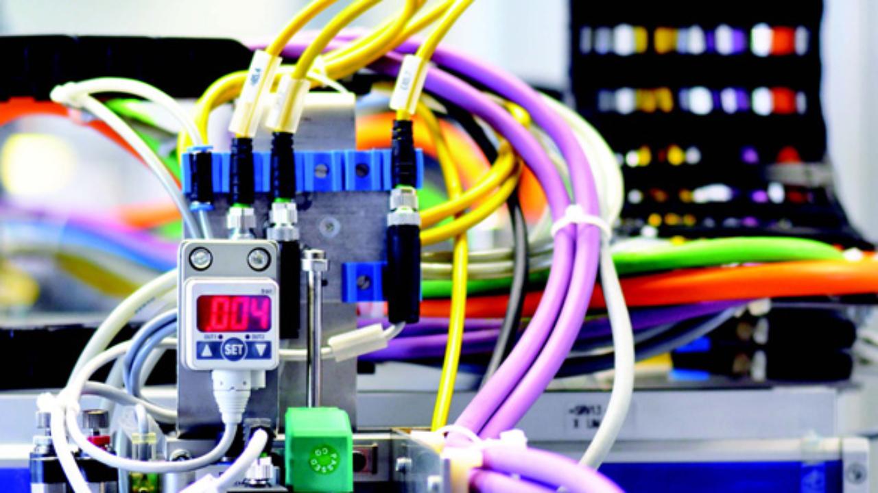 Особенности кабельной продукции Про100Кабель